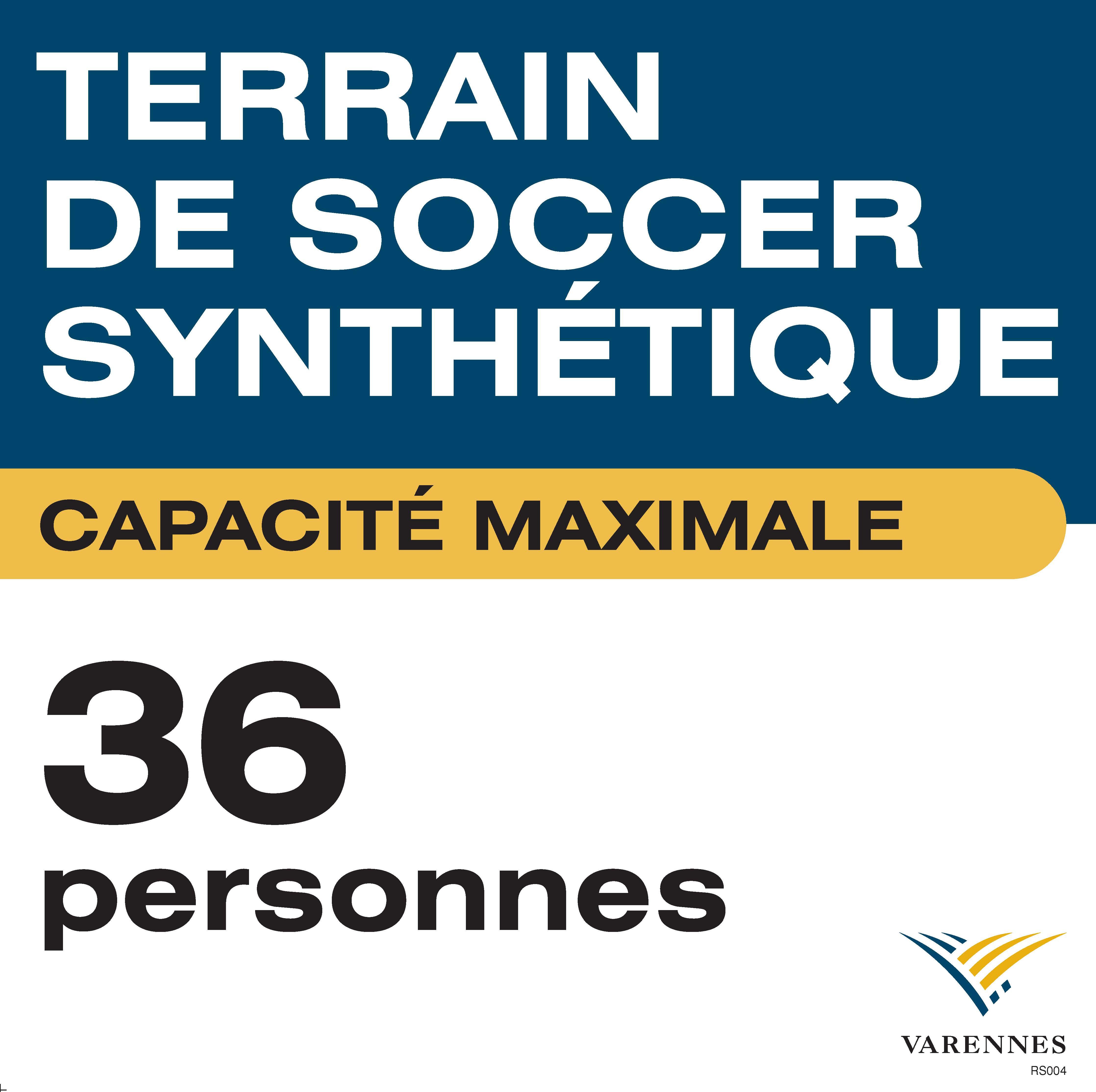 2021-04-21_-_Terrain_soccer_synthetique.jpg (571 KB)