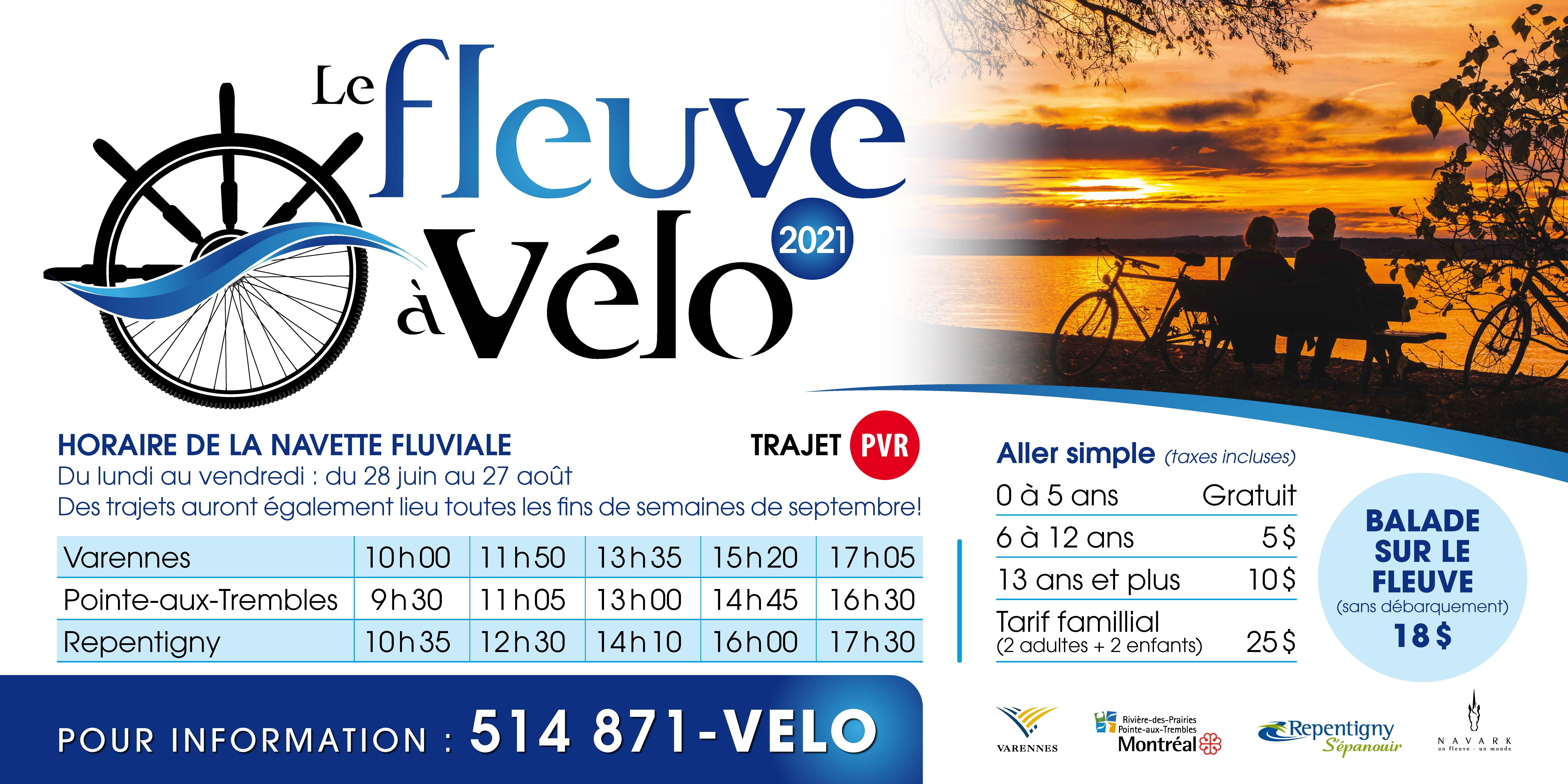Navette_fluviale_Visuel_4x8_2021.jpg (2.19 MB)