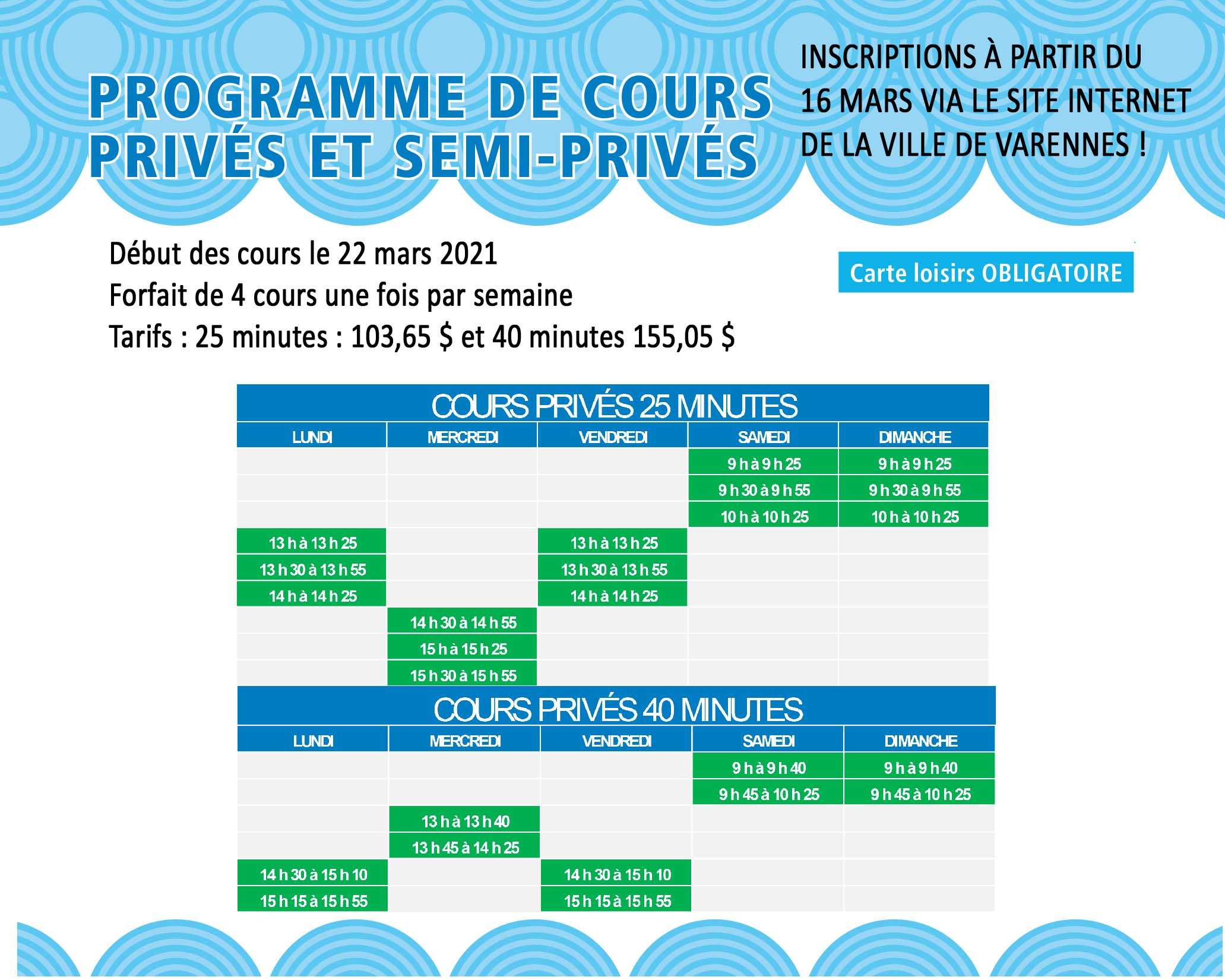 2021-03-15_cours_prives.jpg (350 KB)