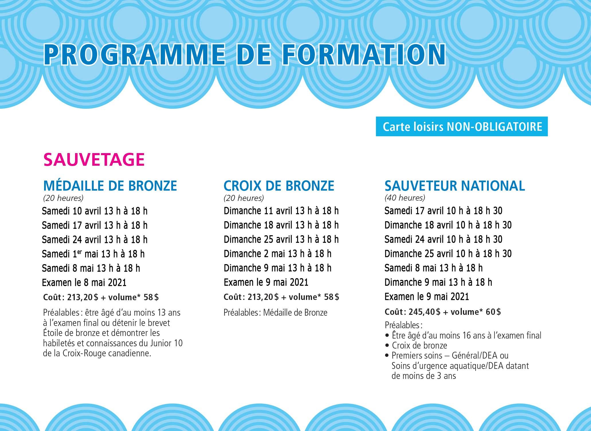 2021-03-24_programme_de_formation.jpg (327 KB)