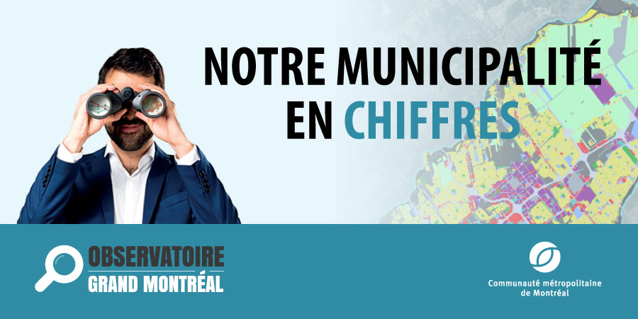 PortraitsTerritoriaux_Bouton_Site_Municipalites.jpg (77 KB)
